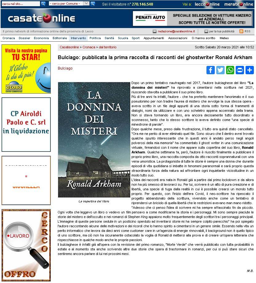 Articolo-Casateonline-20-03-2021