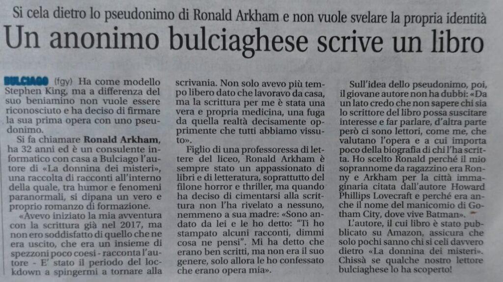 Il-giornale-di-Merate-23-03-2021